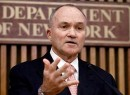 ray-kelly