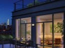 Rendering-of-a-luxury-condo-in-Queens