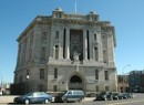 bronx_courthouse