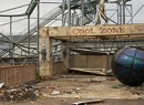 six-flags-cool-zone-new-orleans