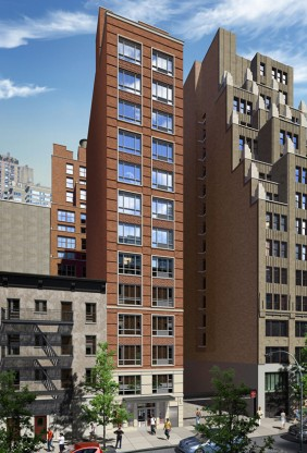 257-West-29th-Street-Rendering