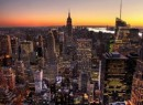 400px-Manhattan_from_top_of_the_rock-266x176