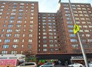435-East-79th-StreetFB