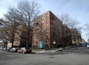 90 Laurel Hill Terrace