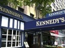 Kennedys-at-327-West-57th-Guinness-and-OFlahertys-at-334-West-46th