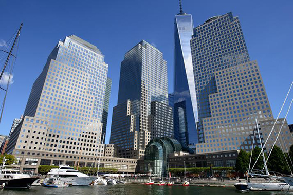 brookfield-place-nyc