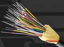 fiber-optic-FB