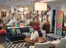 Jonathan Adler has moved above 79th Street on Madison Avenue