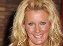 sandra-lee-and-home
