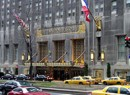 waldorf-astoria-FB
