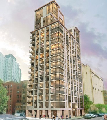501-East-74th-Street-Rendering