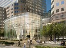 BrookfieldPlaceRendering