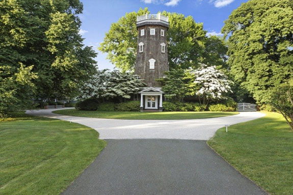 and-a-four-story-water-tower-with-a-bedroom-a-bathroom-and-a-kitchenette
