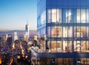 featOne-Madison-Triplex-Penthouse