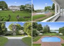 featthe-home-itself-is-approximately-8000-square-feet-with-6-bedrooms-and-8-bathrooms