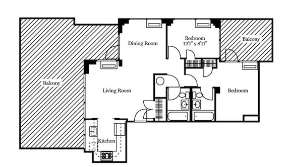floorplan-the-roosevelt