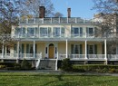 gracie_mansion-nyc