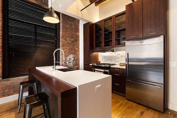 139-north-10th-st-kitchenFINAL