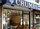 20140708_crumbs_closing_feature