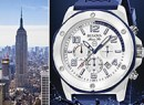 20140709_bulova_empire_state_feature