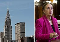 20140709_midtown_east_steering_committee_feature