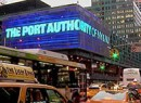 20140711_port_authority_feature