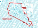 20140716_Downtown Brooklyn Rezoning