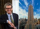 20140722_malkin_empire_state_building_feature