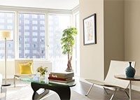 20140725_downtown_brooklyn_apartments_feature
