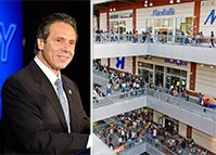 20140729_cuomo_brownfields_feature