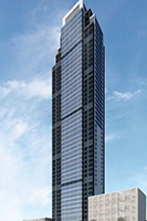 388 Bridge Street might soon not be the tallest tower in Brooklyn