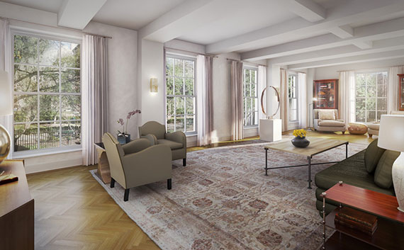 6_18-Gramercy-Park-South-Ph17renderingFINAL