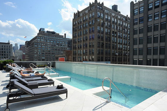 7th-floor-balcony-pool-at-Trump-SohoFINAL