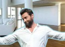 hugh-jackman-house-apartment-nyc-1
