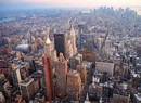 manhattan-office-skyline-feature