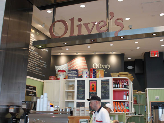 olives-a-soup-and-sandwich-joint-is-an-offshoot-of-a-beloved-soho-restaurant-thats-been-around-for-more-than-20-years