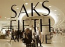 saks-fifth-avenuethumb