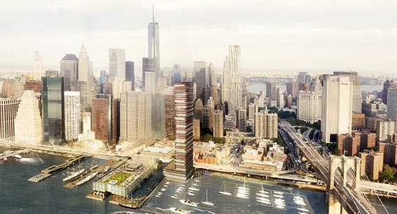 south-street-seaport-rendering-top
