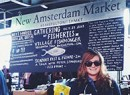 20140804_new_amsterdam_move_feature