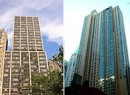 20140808_financial_district_feature