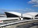 20140811_TWA terminal_feature
