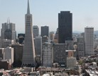 20140814_san_francisco_financial district