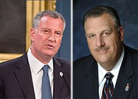 20140820_lbarbera_deblasio_feature