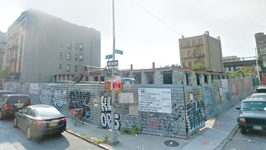 426-S-5th-St-GoogleW