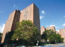 Savoy-Park-Harlem-feature
