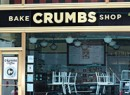 028 Crumbs se FINAL.indd