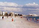 florida-beach-condominium-2
