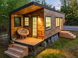 this-196-square-foot-home-cost-its-architect-less-than-12000-to-build