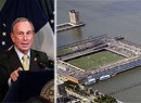 20140910_bloomberg_pier40_feature