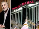 20140929_icahn_taj_mahal_feature